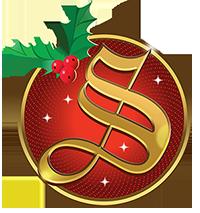 Santa-icon1