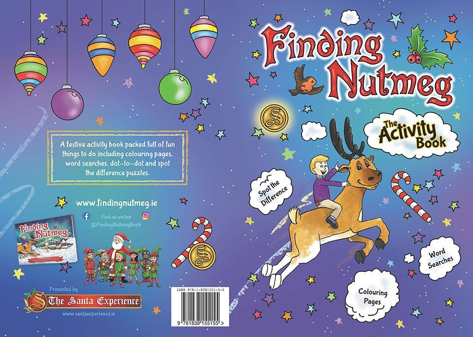 Finding-Nutmeg-ActivityBook